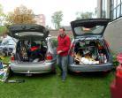 inladen_autos