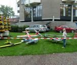 inspectie_van_het_FF_veldje