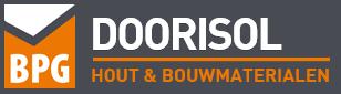 Doorisol